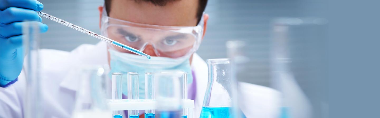 2,3-二氯吡啶厂家