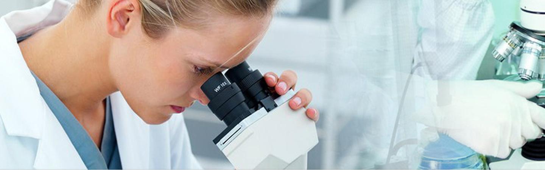 D-对甲砜基苯丝氨酸乙酯